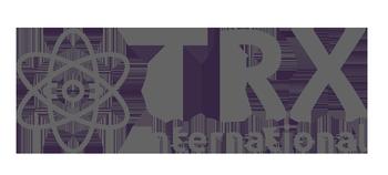 TRX International Consultancy logo